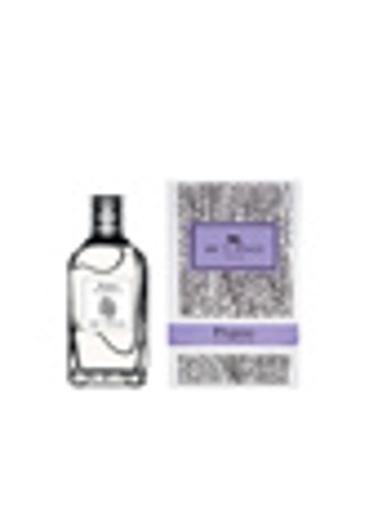 Etro Parfüm Renksiz